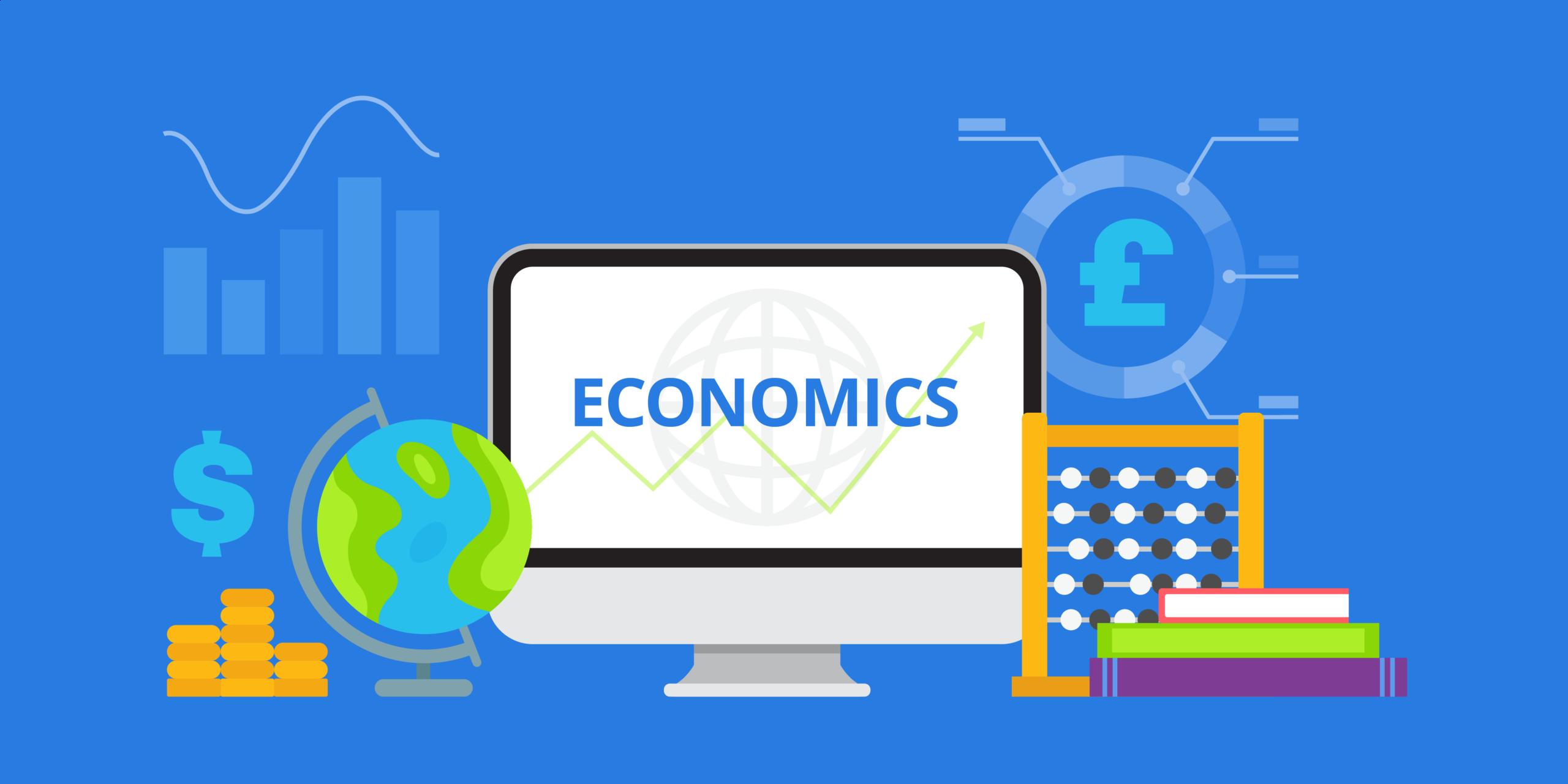 BA-Economics